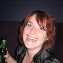 Nicole Coggan