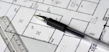 Nu blir det enklare att söka bygglov