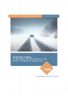 Et studie i vinterdæks effektivitet og brug