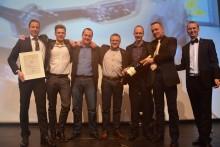 Danmarks bedste Dacia forhandler kommer fra Århus