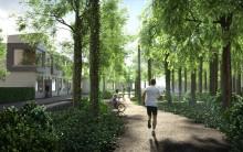 Nytt storförvärv av Ikano Bostad i Malmö