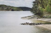 Havstensfjorden föreslås få ökat skydd