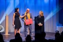 """Gewinner des """"Milestone"""" erhält Auftritt auf der ITB in Berlin"""