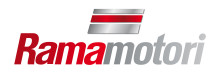 Cimco Marine AB (publ.) enters into distribution agreement for the OXE Diesel with Rama Motori S.p.A., Italy