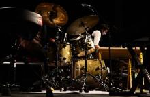 Konsert med Tarek Atoui på Spökslottet 20 november