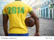 Aus unserem Netz gefischt: Interkulturelles Fußballwissen vom #rüsselfisch