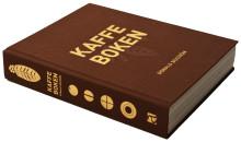Äntligen en bok för oss kaffeälskare!