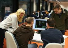 Fachbereichstag Maschinenbau der Fachhochschulen der Bundesrepublik Deutschland tagt von 12. bis 14. November 2014 an der TH Wildau