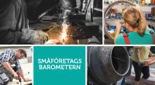 Bra utveckling av konjunkturen i Södermanlands län