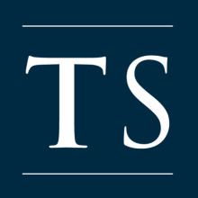 Stiftelsen Tryggare Sverige bjuder in till säkerhetsdagen - med trygghet i fokus