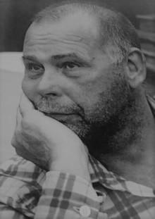 Thomas Sved