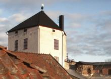 Nyköpingshus 10 december, 700 år senare