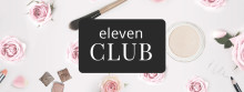 eleven lanserar sitt nya lojalitetsprogram - eleven Club