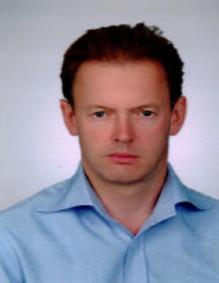 Sean Crowley