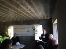 Nyt samarbejde skal skaffe flere praktikpladser til unge på hele Sjælland