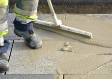 Nytt system for gate- og steinbelegg