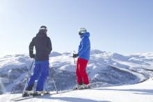 SkiStar Hemsedal: Hemsedal girer opp mot sesongslutt