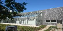 Pressinbjudan: Ännu en ny högteknologisk forskningsanläggning i Skåne