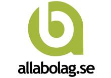 Allabolag.se presenterar Månadens mest sökta bolag: Förändringar i topplistan när välkänd näringslivsprofil anmäls saknad