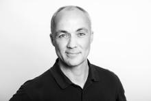 Jan Neiiendam bliver ny adm. direktør for Vision Denmark