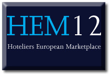 The European Workshop for Hotel Contractors and Leading European Hoteliers