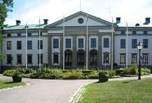 Ett ansträngande år väntar Region Stockholm