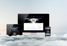 Nya funktioner till Charge Amps molnlösning