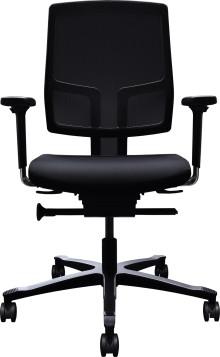 EFG ONE– en stol för alla