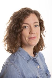 Anna Kjellsson