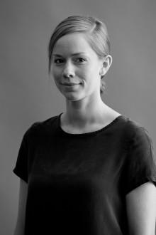 Sophia Emms