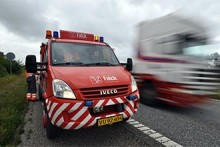 Falck enters European roadside assistance alliance