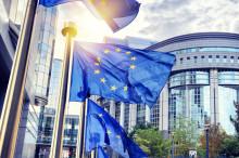 En historisk seier: Nytt opphavsrettsdirektiv vedtatt av EU
