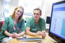 Bättre och mer effektiv vård i Jönköping med gemensam digital översikt