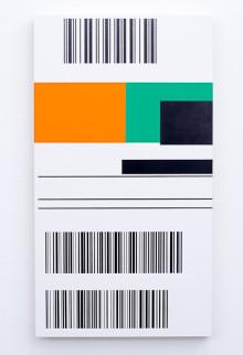 """""""En etikett tar flera månader att måla av"""""""