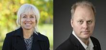 Umeåforskare får 30 miljoner kronor i förlängda forskningsanslag