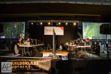 Media Markt i samarbete med Sveriges äldsta datorfestival, Birdie