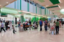 BT hjälper Gallerie Commerciali Italia, en del av Auchan Holding, med integrerad digital köpupplevelse i butikerna