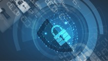 Automated Breach and Attack Simulation Market Size, Share, Growth and Trends Analysis to 2027 - AttackIQ, Cymulate, DXC Technology, FireMon, Qualys, Rapid7, SafeBreach, Skybox Security, Threatcare, XM Cyber