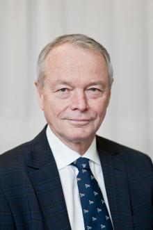 Unik rättsanalystjänst lanseras i Sverige