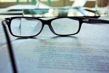 Färsk dom ger bostadsrättsköpare rätt att frånträda förhandsavtal vid försening