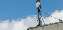 Energistyrelsen inviterer telebranchen til møde om kommende frekvensauktioner