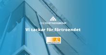 Eskilstuna Kommunfastigheter tog hjälp av OnePartnerGroup för att rekrytera ekonomiassistent