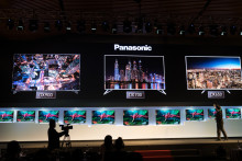 Bringing Hollywood to Homes in Vietnam with 4K TVs