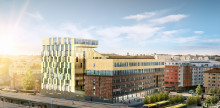 Elite Hotels öppnar hotell i Uppsala