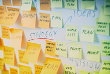 Webinar: Så skapar du en kundfokuserad digital strategi
