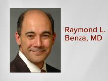 Cereno Scientific förstärker sin kliniska expertis – rekryterar toppexpert som vetenskaplig rådgivare