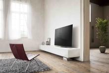 Die neuen Fernseher von Sony: Die ersten Preise und Verfügbarkeit stehen fest