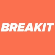 """Breakit: """"Kivras nya giv: Låter dig skriva på avtal inuti den digitala brevlådan"""""""