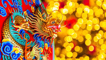 5 tips on how to prepare for shipments during Chinese New Year
