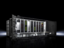 En fremtidssikker IT-strategi med Edge datacenter
